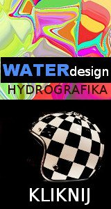waterdesign.com.pl
