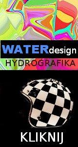 waterdesign.com.pl
