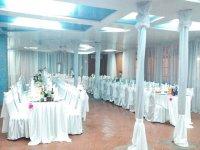 sala na wesele