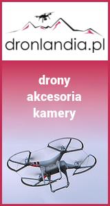 Dronlandia