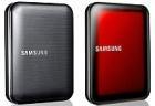 Samsunga z USB 3.0